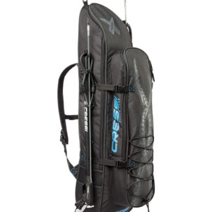 Cressisub Piovra dry backpack