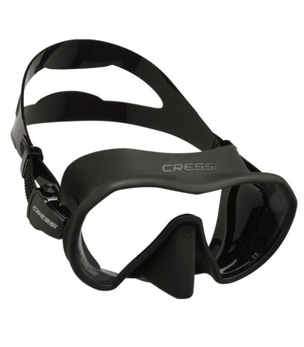 Cressi Z1 maske